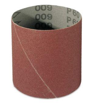 SB0173 51mm x 25mm Grit 120