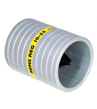 Rems REG 10-54 Inner/Outer Deburring Tool