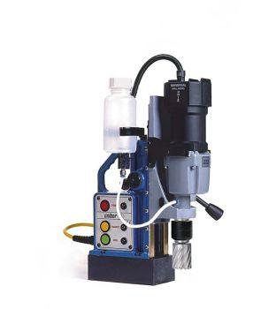 Unibor EQ50 Magnetic Drill - 220v