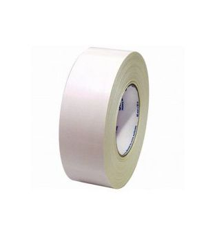 White Ducting Tape
