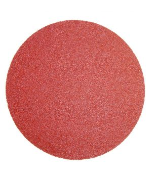 150mm x P240 Self Adhesive Sanding Disc