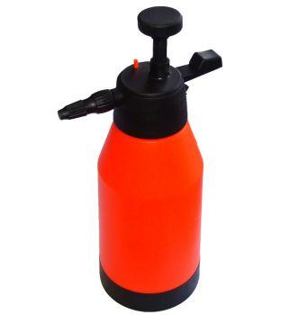 Avesta 1.5-Litre Spray Hand Gun