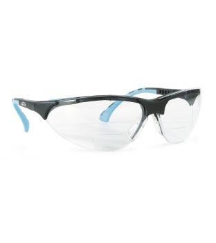 Infield 9395.200 Terminator Safety Specs