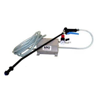 Avesta SP25 900 Spray Gel Pump