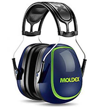 Moldex 6120 M5 Earmuffs (34 SNR)