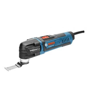 Bosch GOP 30-28 Multi-Cutter - 110V