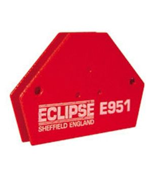 Eclipse E951 Magnetic Quick Clamp