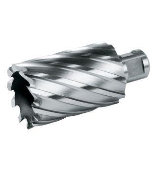 32mm Long Reach Magnetic Cutter