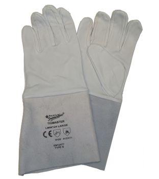Tigmaster MW5 Argon TIG Glove