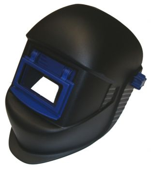 Binzel Flip-Front Welding Shield