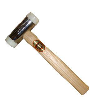 Thor 712N Nylon Hammer (38mm face)