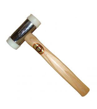 Thor 714N Nylon Hammer (44mm face)