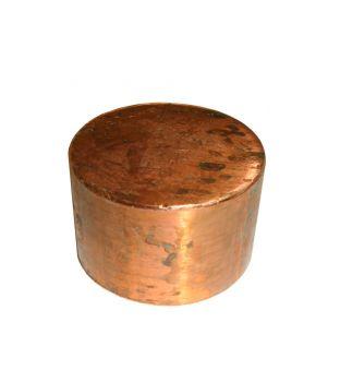 Thor 312CF Copper Hammer Refill