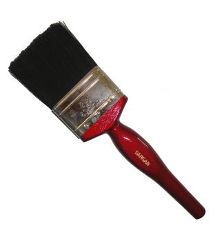 "2-1/2"" Paint Brush"