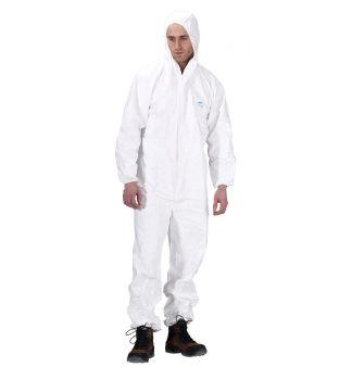 Tyvek Classic Suit XL