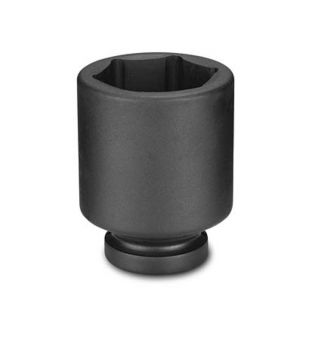 "41mm, 3/4"" Drive Long Reach Impact Socket"