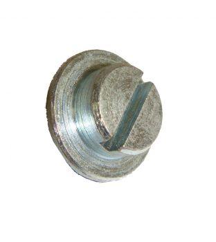 Camarc 99007 M6 Retaining Screw