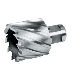 25mm Short Reach Magnetic Cutter