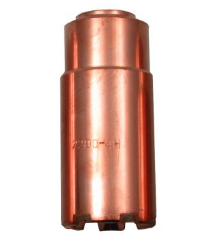 4HC Propane Heating Rose