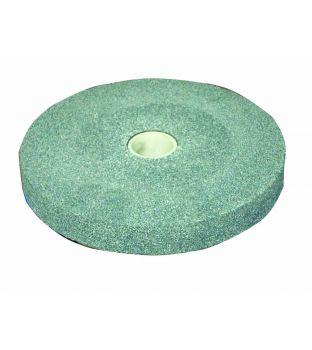 Quantum 200 x 25 x 32mm Fine Grinding Stone
