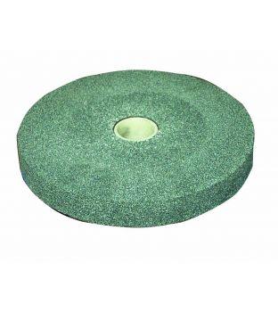 Quantum 200 x 25 x 32mm Coarse Grinding Stone
