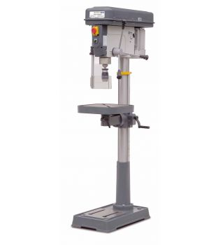 Quantum B32 Pedestal Drill