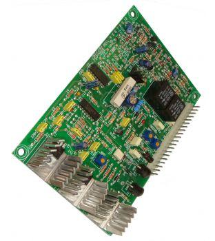 Camarc PCBF4-42R Wire Feed PCB
