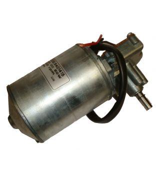 Camarc 99551 F4-42R Motor