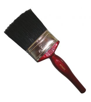 "3"" Paint Brush"