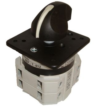 Camarc 030063 On/off Switch (All Machines)