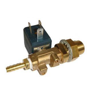 Camarc 030401C Gas Valve
