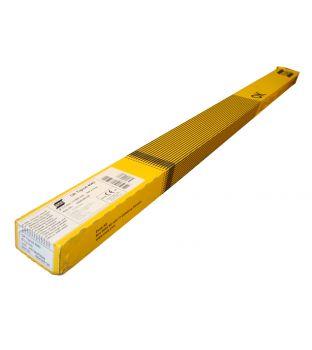 ESAB 3.2mm 4043 Aluminium TIG Wire