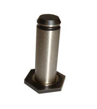 Camarc 99016 Feed Roll Retaining Axle