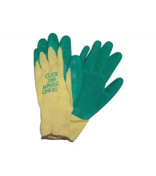 Grad & Grip Showa Gloves - Size 9