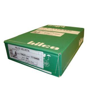 Hilco 4.0mm Velveta Electrodes