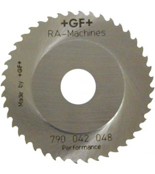 Orbitalum 790.042.048 Saw Blade