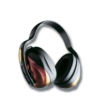 Moldex 6200 M2 Earmuffs (28 SNR)