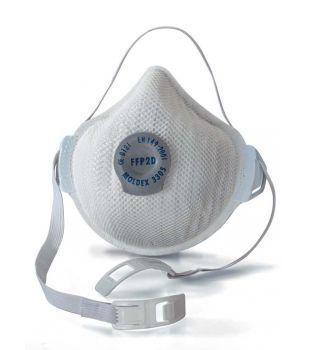 Moldex 3305 Pura Mask with Ventex Valve (FFP2 D)