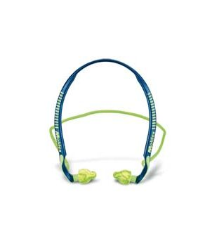 Moldex 6700 Jazz-Band with Neck Cord (23 SNR)