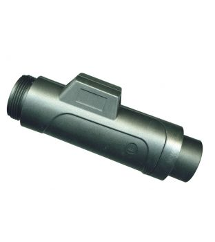 Binzel MB501 Moulded Plastic Gun Housing