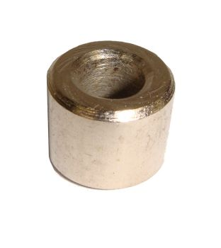 Camarc 99001 Wire Feed Spacer