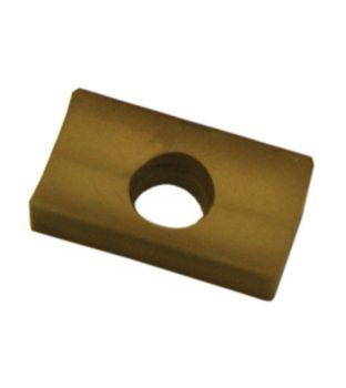 Multifunctional Tool Bit (MFW-P-2)