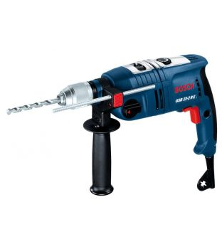 Bosch GSB 22-2 RE 220v Impact Drill