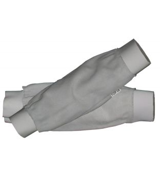 Chrome Leather Elastic Welding Sleeves