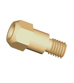 Binzel MB36 M8 Tip Holder