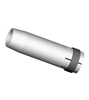 Binzel MB36 16mm Shroud