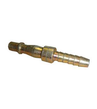 "1/4"" Hose Vertex Adaptor/Tailpiece"