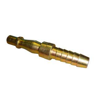 "5/16"" Hose Vertex Adaptor/Tailpiece"