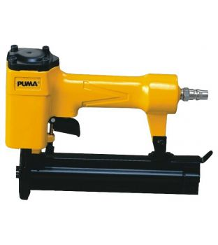 Puma AT-3010 Air Nailer