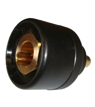 CX70 Dinse Adaptor